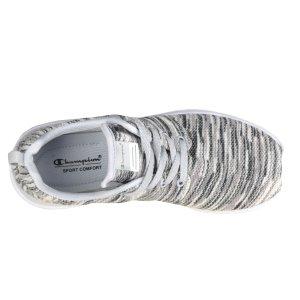 Кросівки Champion Low Cut Shoe - фото 5