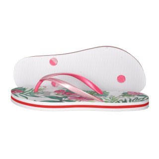 В'єтнамки Champion Flip Flop Slipper - фото 2