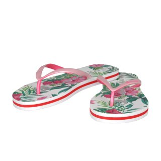 В'єтнамки Champion Flip Flop Slipper - фото 4