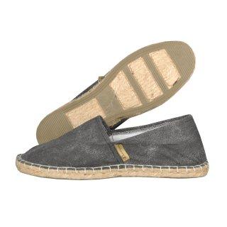 Мокасини Champion Low Cut Shoe - фото 2