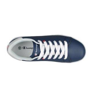 Кеди Champion Low Cut Shoe - фото 5
