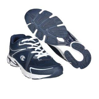 Кросівки Champion Low Cut Shoe - фото 3