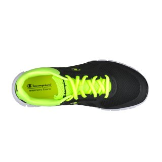 Кросівки Champion Low Cut Shoe Al - фото 5