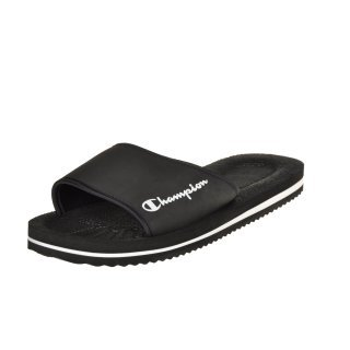 Сланці Champion Flip Flop Slipper - фото 1