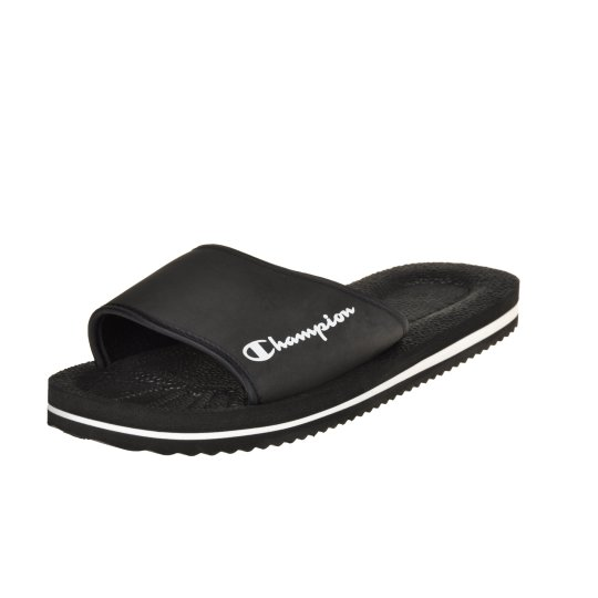 Сланці Champion Flip Flop Slipper - фото