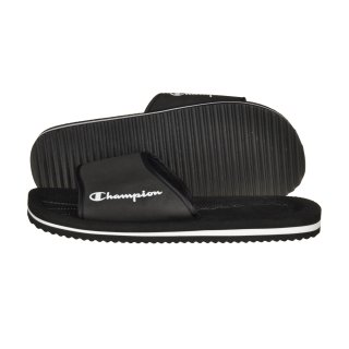 Сланці Champion Flip Flop Slipper - фото 2