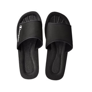 Сланці Champion Flip Flop Slipper - фото 3