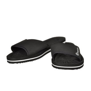 Сланці Champion Flip Flop Slipper - фото 4