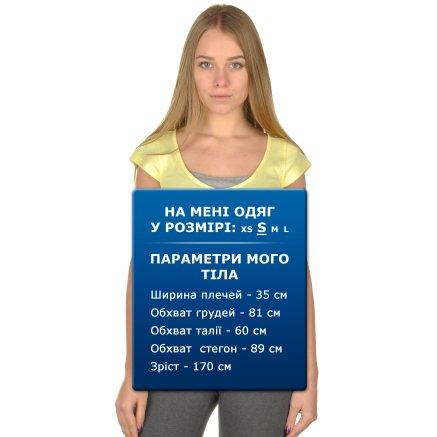 Футболка Champion Crewneck T'Shirt - 84814, фото 6 - интернет-магазин MEGASPORT