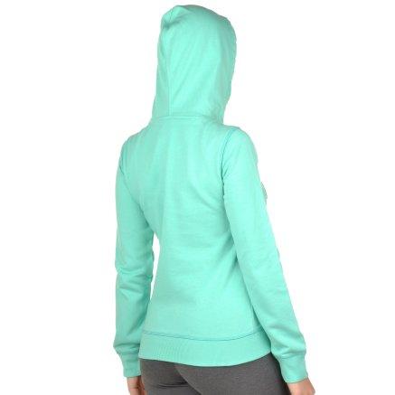 Кофта Champion Hooded Sweatshirt - 84849, фото 3 - інтернет-магазин MEGASPORT