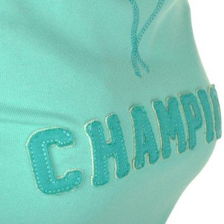 Кофта Champion Hooded Sweatshirt - 84849, фото 6 - інтернет-магазин MEGASPORT