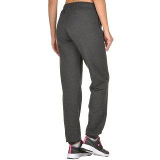 Штани Champion Elastic Cuff Pants - фото 3