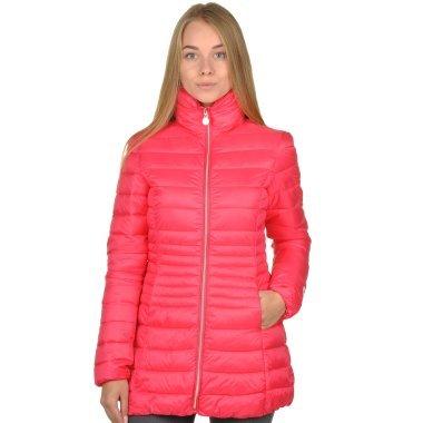 Куртки champion Jacket - 97107, фото 1 - интернет-магазин MEGASPORT
