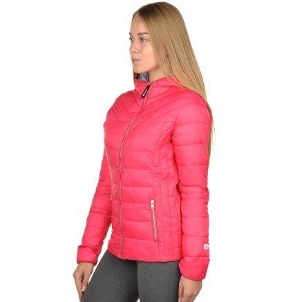 Куртка Champion Hooded Jacket - 97108, фото 2 - интернет-магазин MEGASPORT