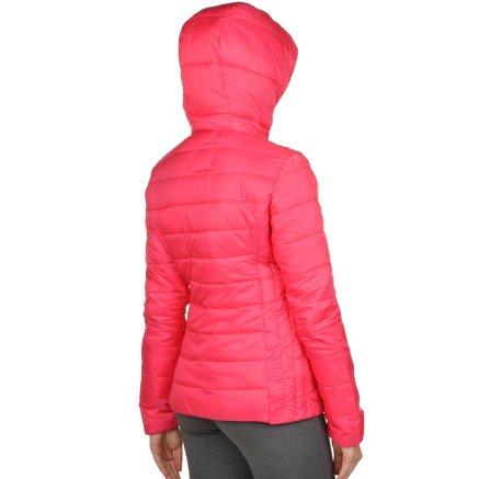 Куртка Champion Hooded Jacket - 97108, фото 3 - интернет-магазин MEGASPORT