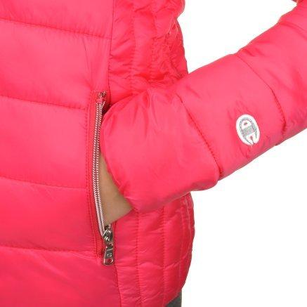 Куртка Champion Hooded Jacket - 97108, фото 7 - интернет-магазин MEGASPORT