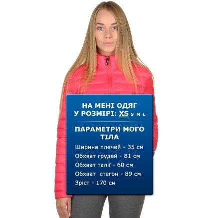 Пуховик Champion Jacket - 95336, фото 8 - інтернет-магазин MEGASPORT