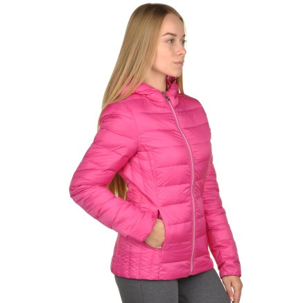 Пуховик Champion Duck Down Jacket - 95341, фото 5 - інтернет-магазин MEGASPORT