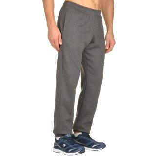 Штани Champion Elastic Cuff Pants - фото 4