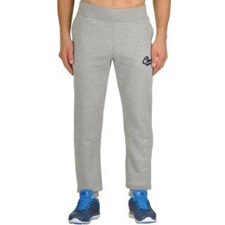 Штани Champion Rib Cuff Pants - фото 1