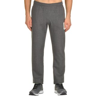 Штани Champion Elastic Cuff Pants - фото 1
