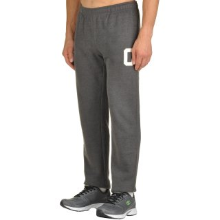 Штани Champion Elastic Cuff Pants - фото 2