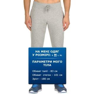 Штани Champion Rib Cuff Pants - фото 6