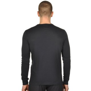 Футболка Champion Long Sleeve T-Shirt - фото 3