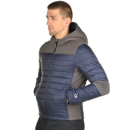 Куртка Champion Jacket - 95268, фото 2 - інтернет-магазин MEGASPORT