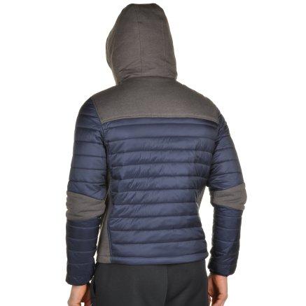 Куртка Champion Jacket - 95268, фото 3 - інтернет-магазин MEGASPORT