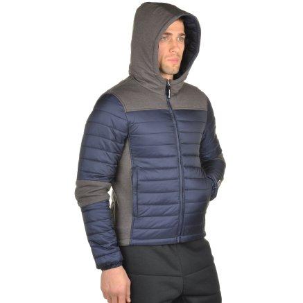 Куртка Champion Jacket - 95268, фото 4 - інтернет-магазин MEGASPORT