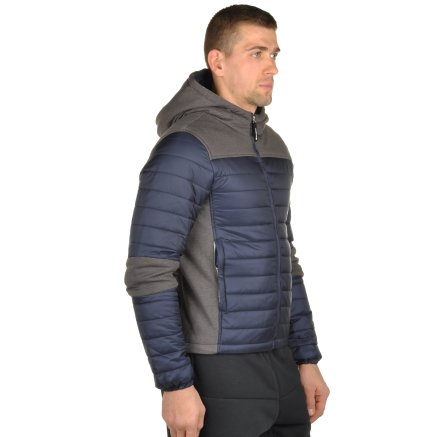 Куртка Champion Jacket - 95268, фото 5 - інтернет-магазин MEGASPORT