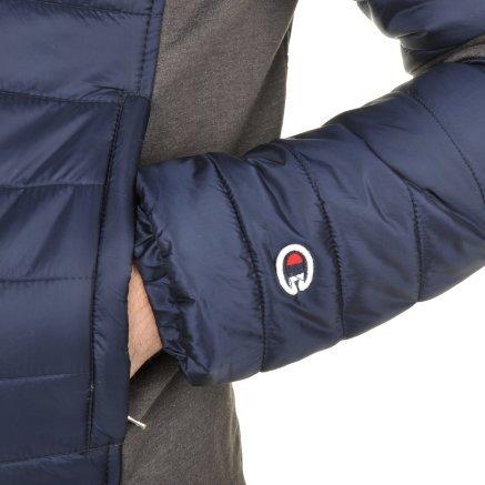 Куртка Champion Jacket - 95268, фото 7 - інтернет-магазин MEGASPORT