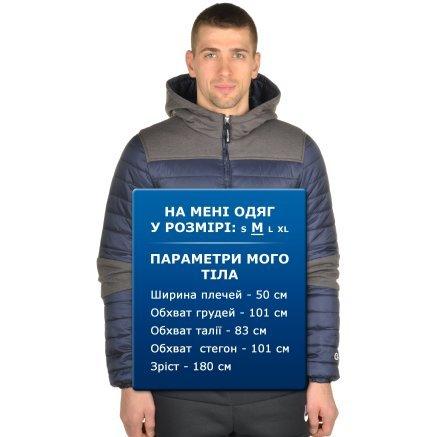Куртка Champion Jacket - 95268, фото 8 - інтернет-магазин MEGASPORT