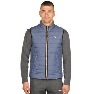 Куртка-жилет Champion Jacket - фото 1