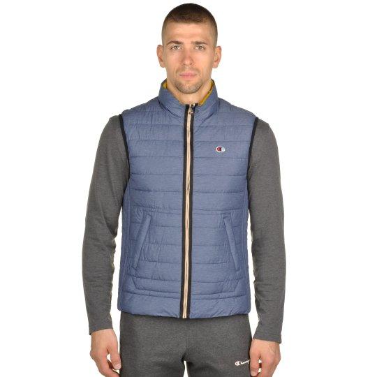 Куртка-жилет Champion Jacket - фото