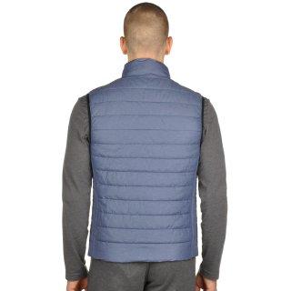 Куртка-жилет Champion Jacket - фото 3