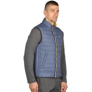 Куртка-жилет Champion Jacket - фото 4