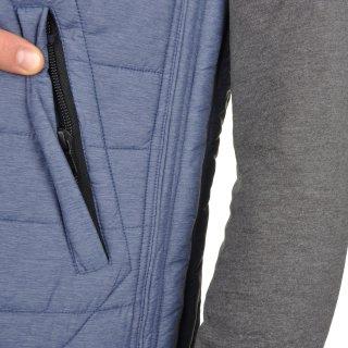 Куртка-жилет Champion Jacket - фото 6