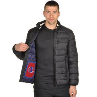 Куртка Champion Jacket - фото 5