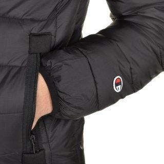 Куртка Champion Jacket - фото 6