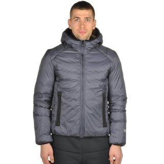 Куртка-пуховик Champion Jacket - фото 1