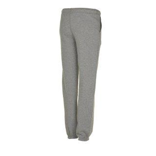Штани Champion Elastic Cuff Pants - фото 2