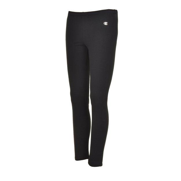 Спортивные штаны Champion Leggings - MEGASPORT