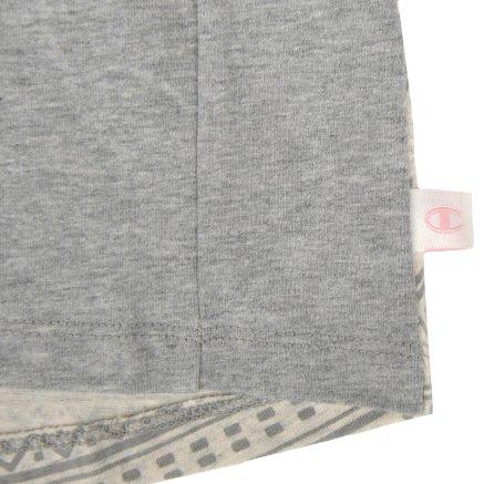 Кофта Champion Long Sleeve T-Shirt - 95389, фото 4 - интернет-магазин MEGASPORT