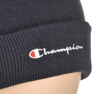 Шапка Champion Cap - фото 7