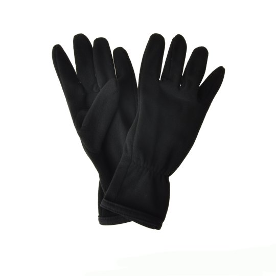 Рукавички Champion Gloves - фото