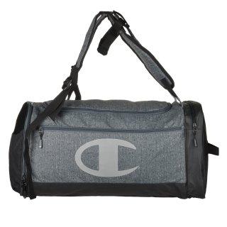 Сумка Champion Duffel Backpack - фото 2