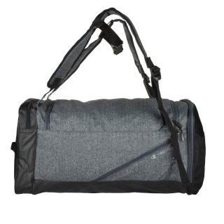 Сумка Champion Duffel Backpack - фото 3