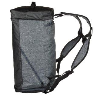 Сумка Champion Duffel Backpack - фото 4